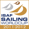 Sailing World Cup 2011-2012 Series