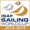 Sailing World Cup 2012-2013 Series