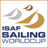 Sailing World Cup History