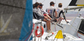 ISAF Match Racing Worlds
