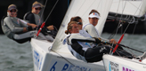 ISAF Women's Match Racing Worlds