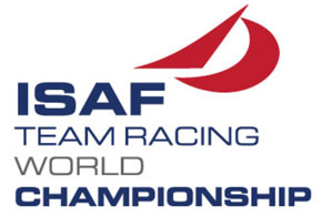 ISAF Team Racing Worlds