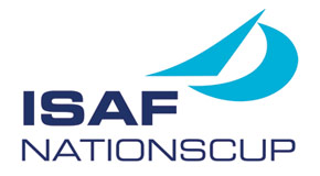 ISAF Nations Cup