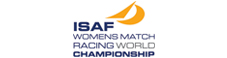 Women's Match Racing World