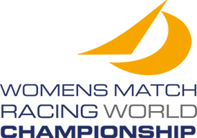 ISAF Women's Match Racing Championship