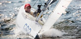 ISAF Offshore Team Racing Worlds